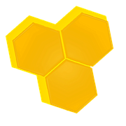 Logo of Beeincontrol
